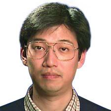 shingo-yoshikawa