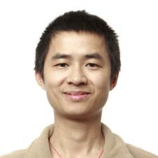 yi-leng